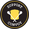 Support Convoy
